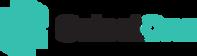 selectone-logo
