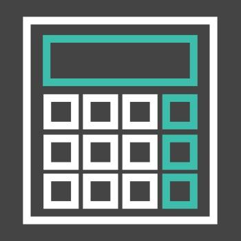 2015 Buffalo-Niagara Accounting & Finance Salary Guide