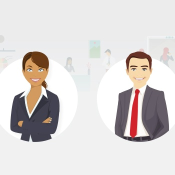 Best & Worst Employee Traits for New Hires