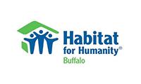 Habitat Buffalo