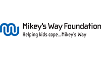 Mikeys Way