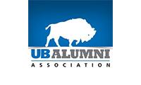 UB Alumni