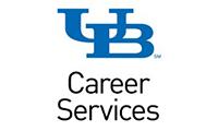 UB Career Services