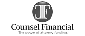 Counsel-Financial_Logo