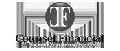 Counsel-Financial_Logo