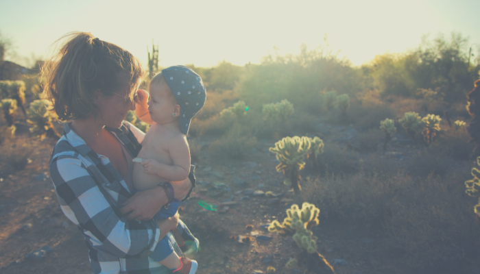 Best Practices for Accommodating Working Parents in Your Workplace - SelectOne