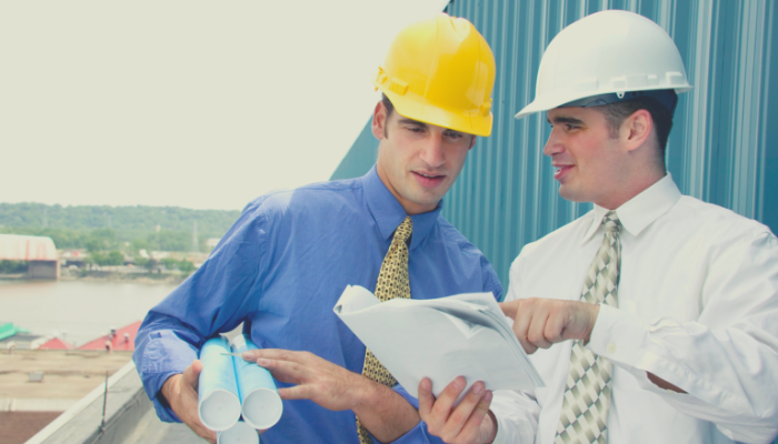 Best Practices for Hiring C-Level Employees in the Manufacturing Industry - SelectOne