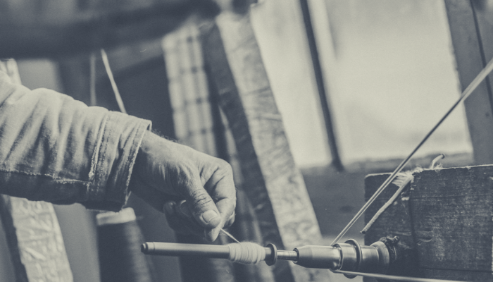 Best Practices for Hiring Manual Workers for Manufacturing - SelectOne
