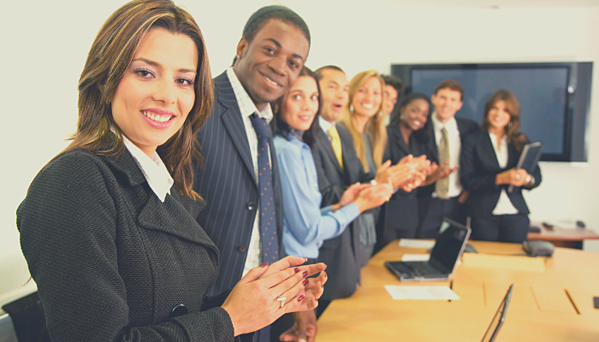 Best practices for screening sales candidates - SelectOne