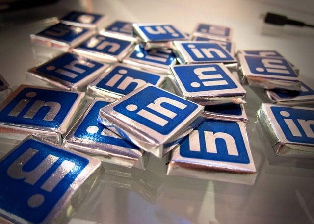1280px-Linkedin_Chocolates.jpg