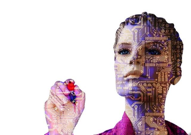 Forward-Woman-Artificial-Intelligence-Robot-507811.jpg