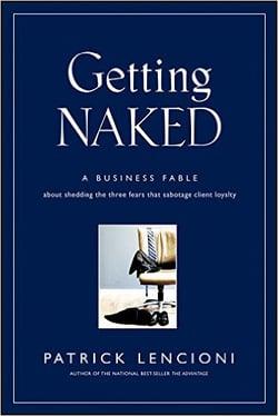 Getting_Naked_Blog.jpg