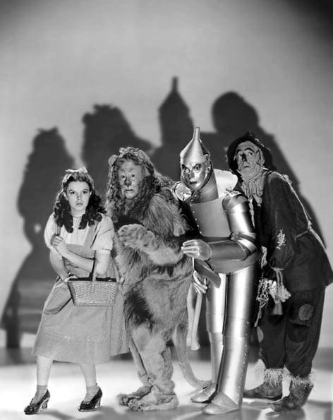 The_Wizard_of_Oz_Garland_Lahr_Haley_Bolger_1939.jpg