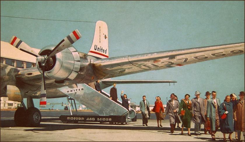 United_Air_Lines_DC-6B_Mainliner_(8268645922).jpg