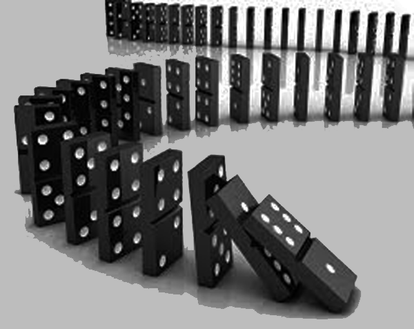 Wallpaper_kartu_domino.png