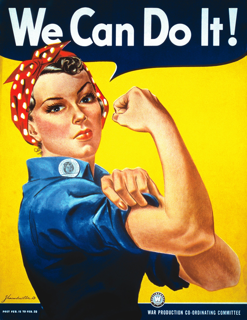 We_Can_Do_It!.jpg