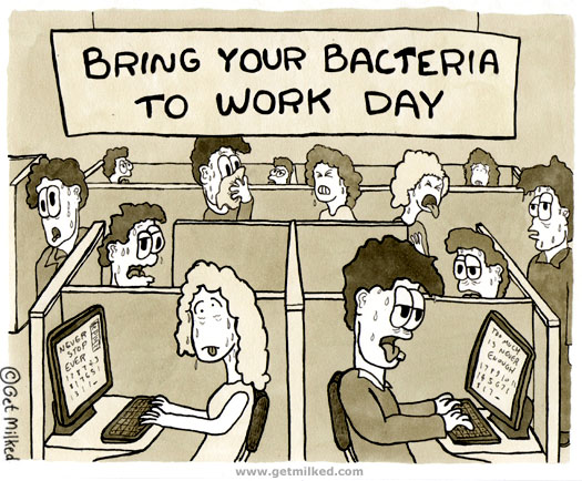 winter_germs_in_the_workplace