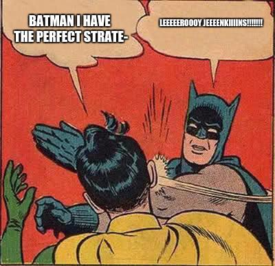 batman_leeroy_jenkins_by_bluelinkgamer-d8m66uf.png