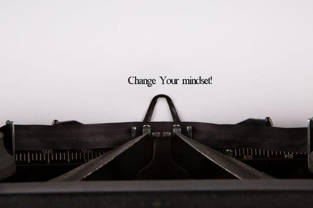 change-your-mindset.jpg