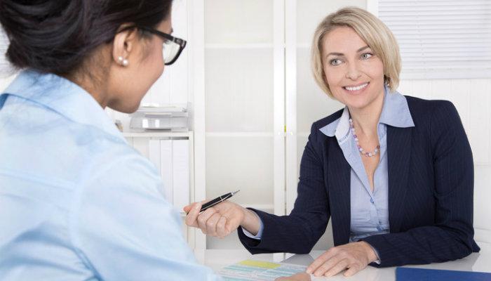 employee-etiquette-tips.jpg