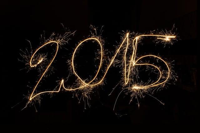 fireworks-new-year-new-2015.jpg