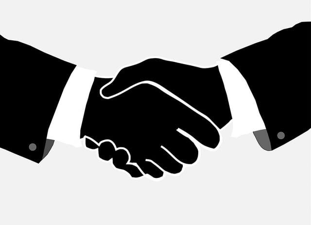 handshake-220233_960_720.jpg