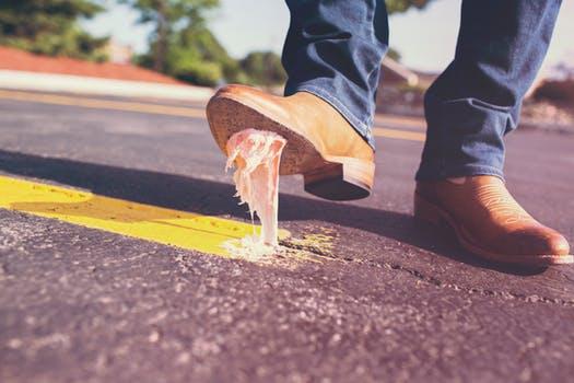 man-person-street-shoes.jpg
