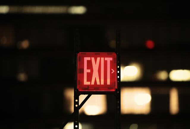 red-exit-sign.jpg