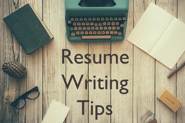 resume_writing_tips.jpg