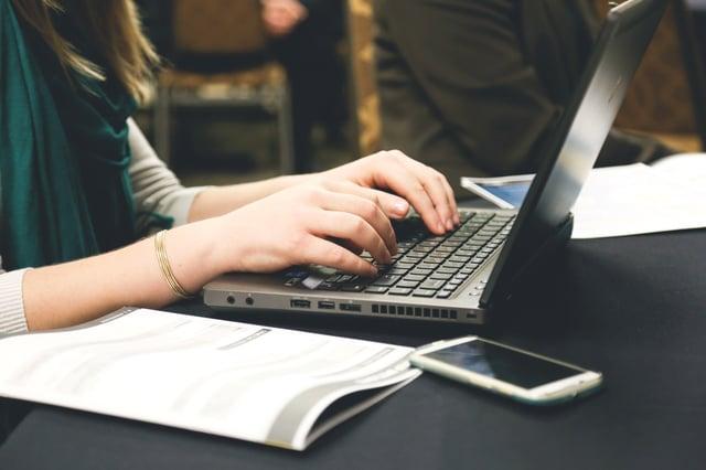 woman-typing-writing-windows-1.jpg