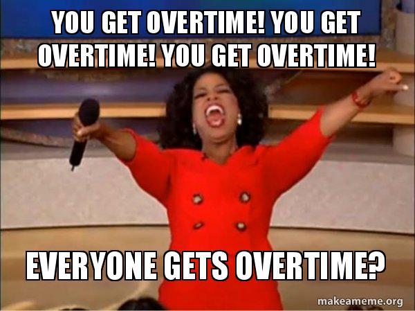 Final Rule_Overtime