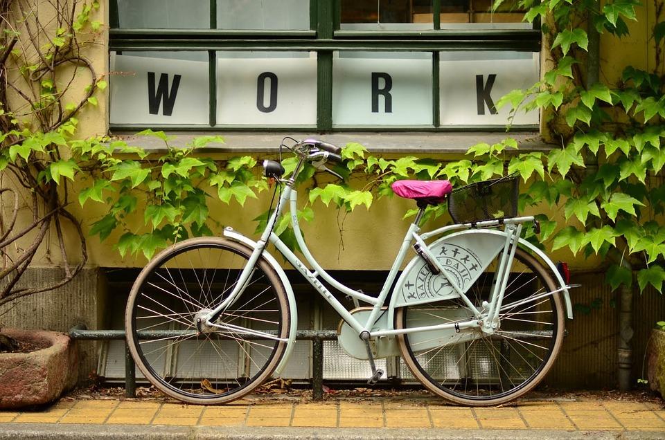 bike-692174_960_720 (1).jpg