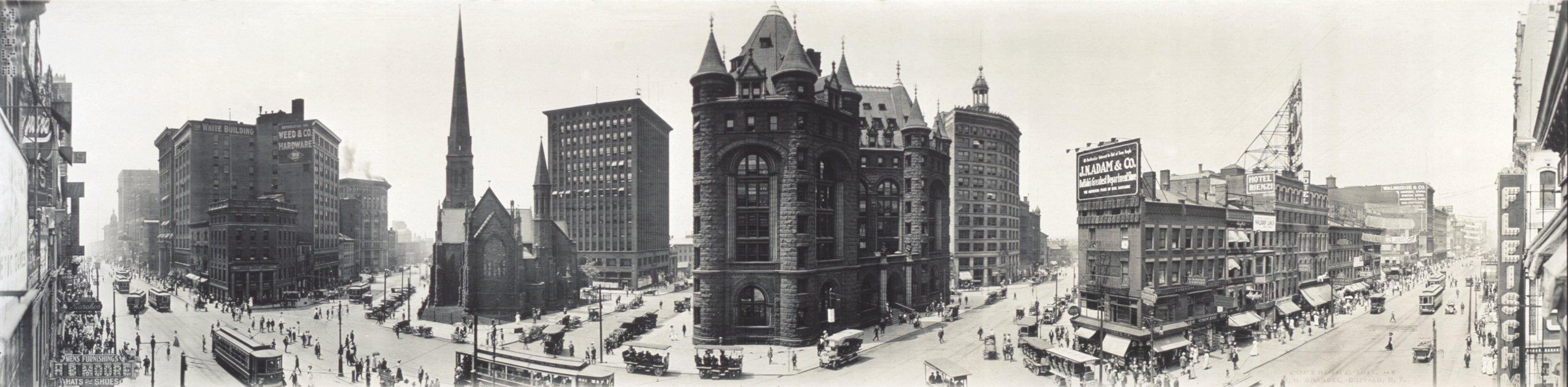 Buffalo_Panorama_1911