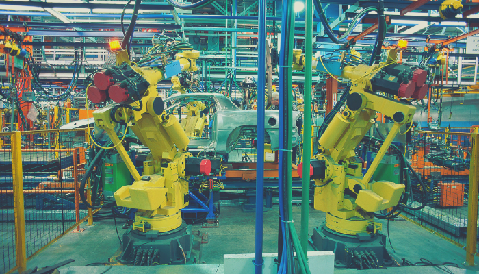 How Will Automation Impact Manufacturing Jobs_ - SelectOne
