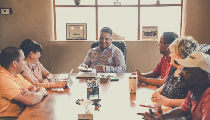 The Benefits of Being an Inclusive Workplace - SelectOne