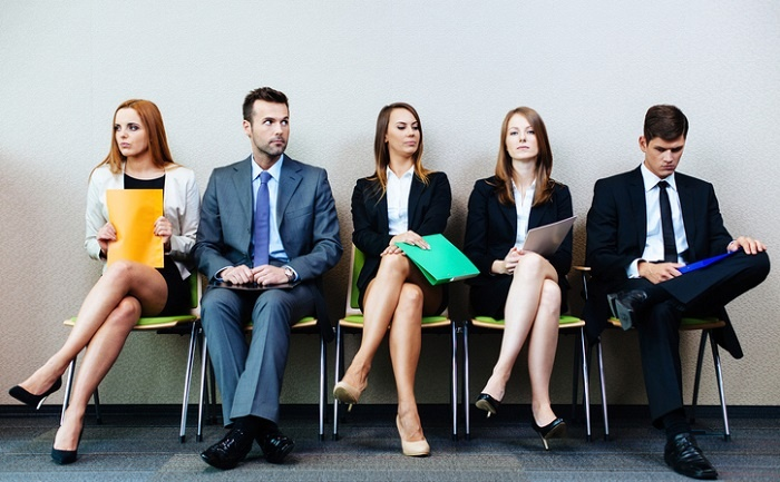 interview-new-hires.jpg