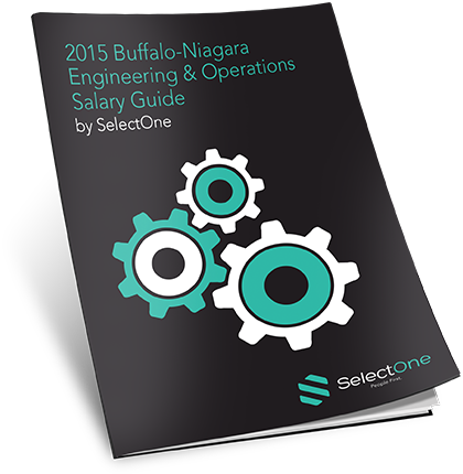 engineering_operations_salary_guide_download